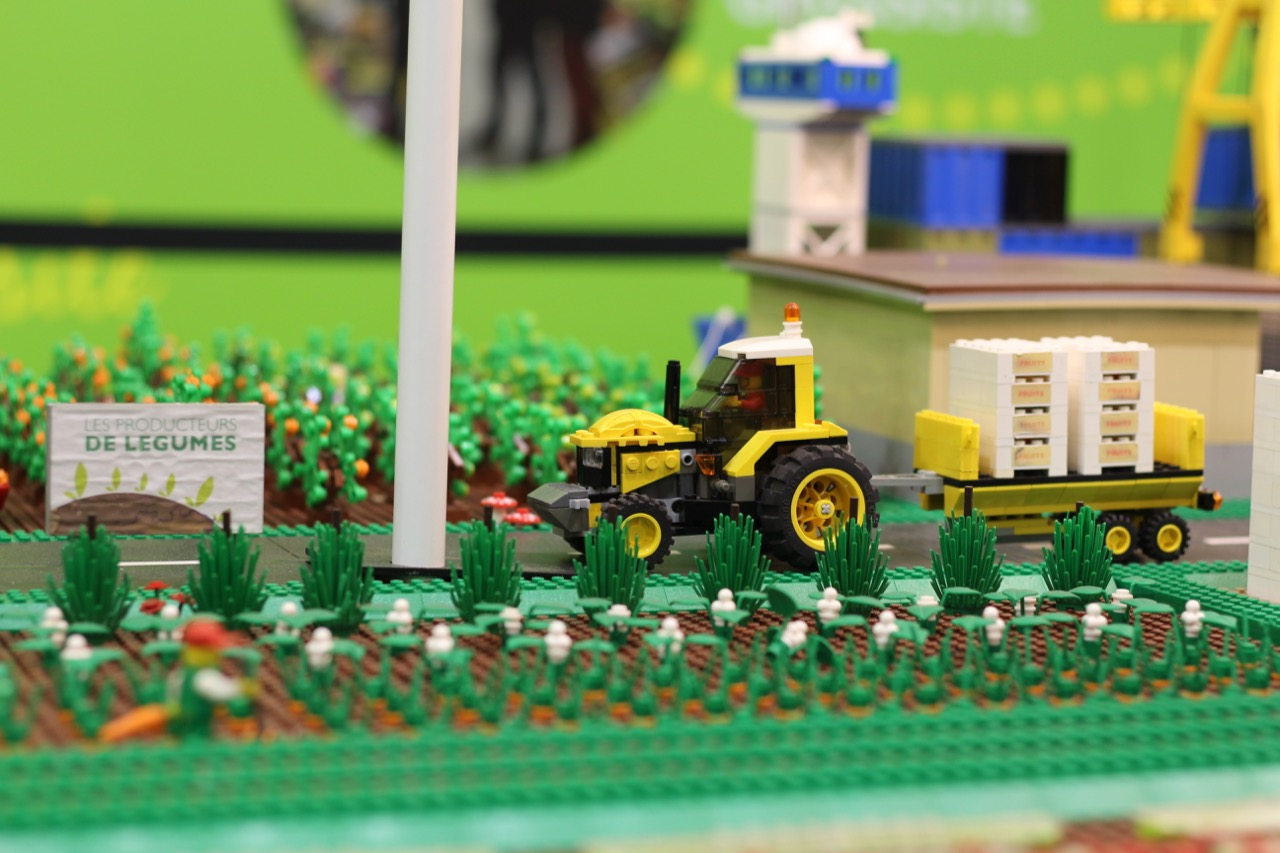 agriculture-lego