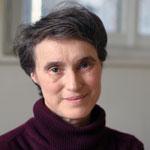 Cécile Ernst