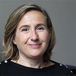 Christiane Lennoz-Gratin