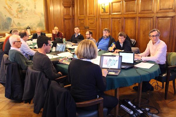 groupe-de-travail-agroequipement-agriculture-numerique-nouvelles-technologies