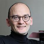 Jean Larroque