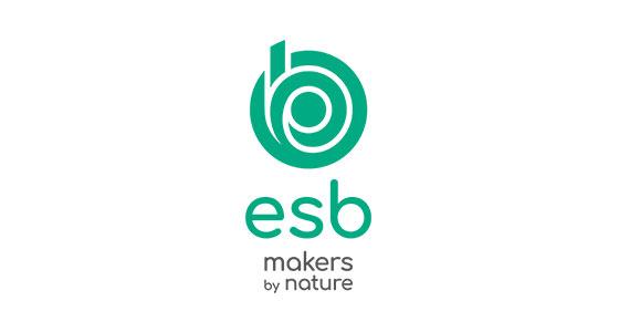 logo-esb