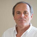 Philippe Prévost