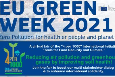 eugreenweek2021-webbanner_4p1000
