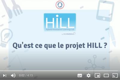HILL-Ecotrophelia-alimentation-innovation-pédagogie