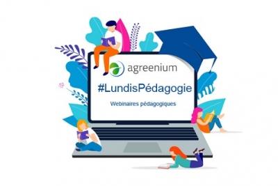 image-lundis-pedagogie-