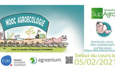 MOOC-agroécologie-2021-6e édition