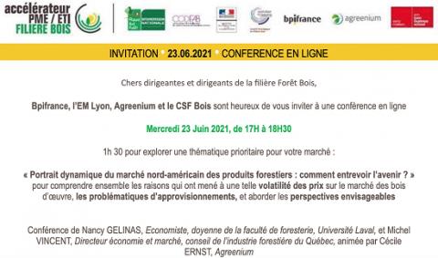 acc_bois_conference_experts_quebecois.23.06.2021