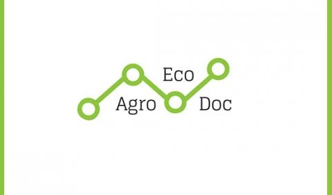 AgroEcoDoc est le nom du projet d'Agreenium sélectionné dans le cadre de l'AMI 2016