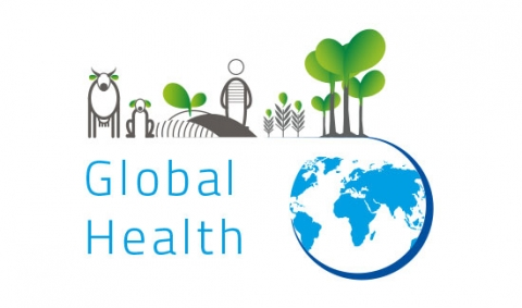 logo-global-health