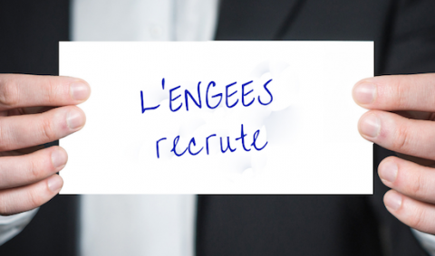 engees-recrutement