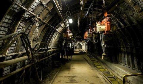 mine-de-charbon