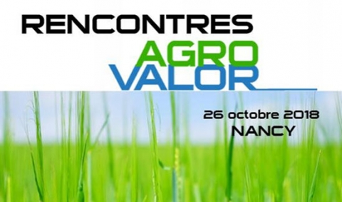 rencontres-AGROVALOR