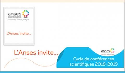 anses-invitation-conferences
