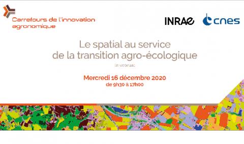 agriculture-spatial-INRAE-environnement-recherche-événement