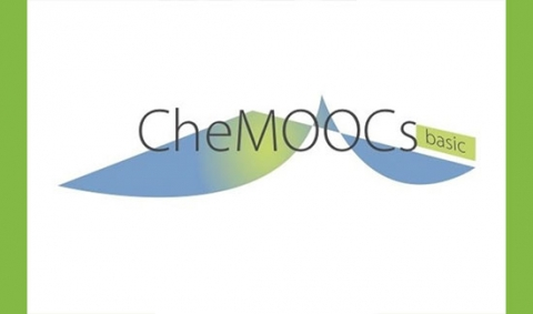 image CHEMOOCS