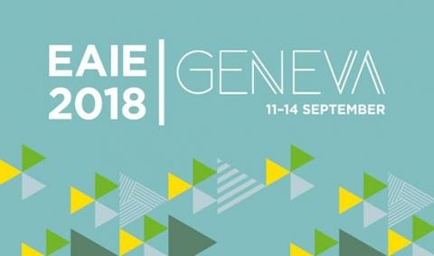 eaie-2018-geneve