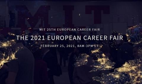 ECF-MIT-salon-étudiants-international