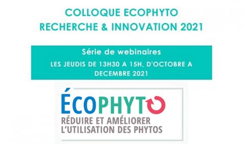 ecophyto_actu