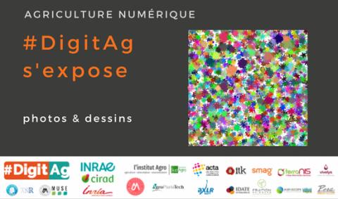 expo #DigitAg 2021