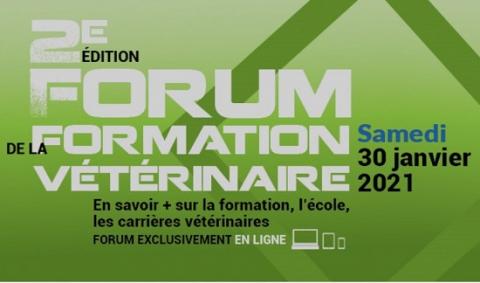 forum_formation_veterinaire_oniris