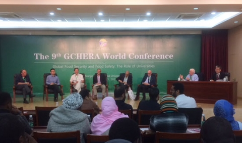 conference-GCHERA