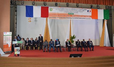 hub-franco-ivoirien