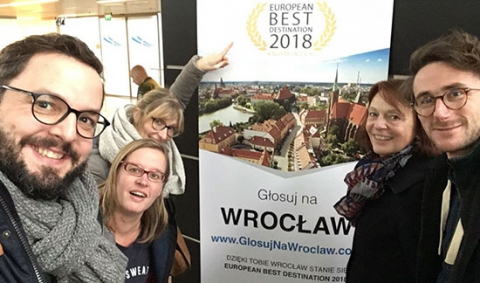 conference-iroica-wroklau-pologne