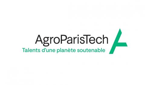 agroparistech_nouveau_logo
