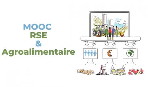 mooc_rse_et_agroalimentaire_actu