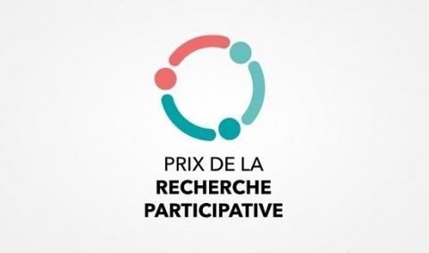 prix_recherche_participative_2021_INRAE