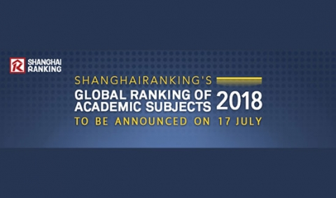 shanghai-ranking