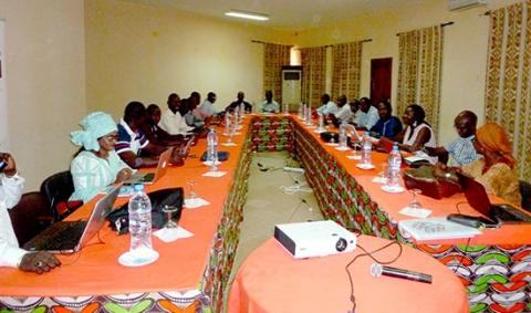 formation_directeurs_UFR_Université_Ussein