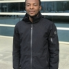 Portrait de Abdoul salam issiaka Abdoul Magid