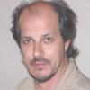 Portrait de CAVIN Jean-Francois