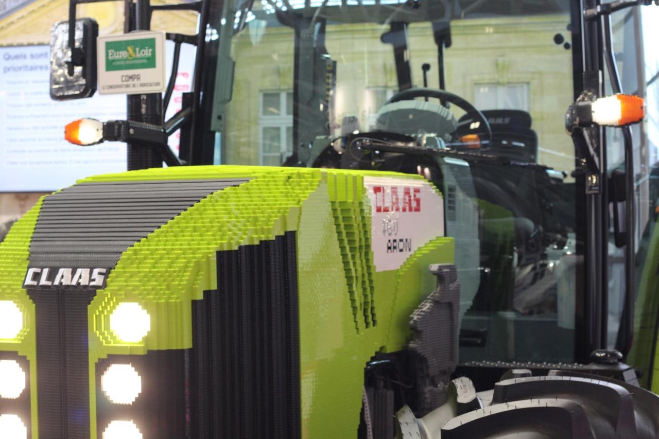 tracteur-lego